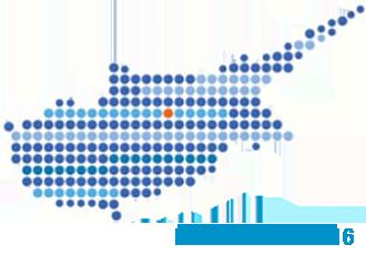 1er Congrès International Méthodal