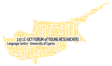 1st LC-UCY International Forum of Young Researchers