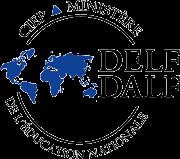 Examens Delf-Dalf 2017